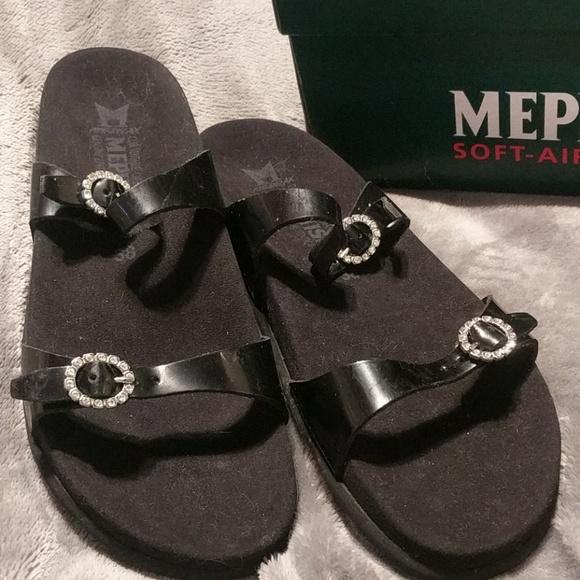 cbeb4a647c Mephisto Sandals. M_5c23ebd68ad2f9e7eef747e4